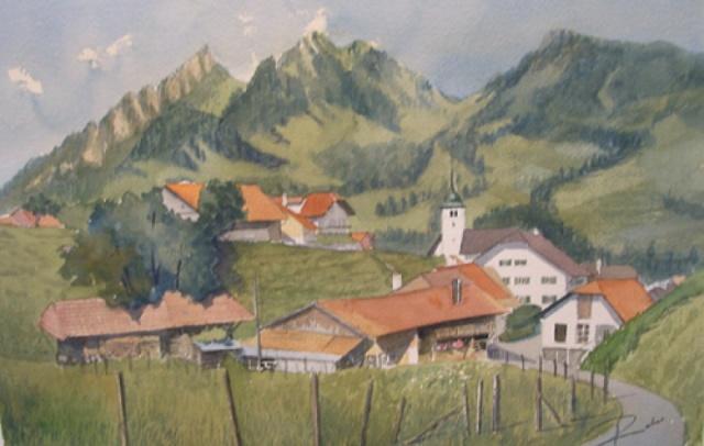 Roland Zahnd